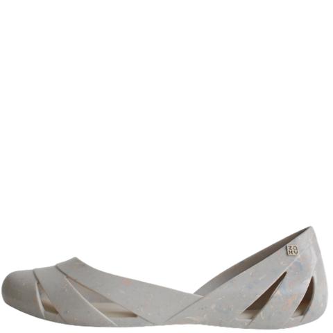 Shoe 20.005 Zaxy