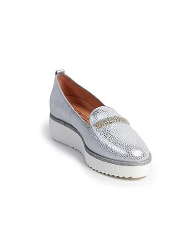 Sapato de Cunha 7.39.06 Softwaves