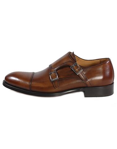 Sapato clássico 14629-13 Armando Silva