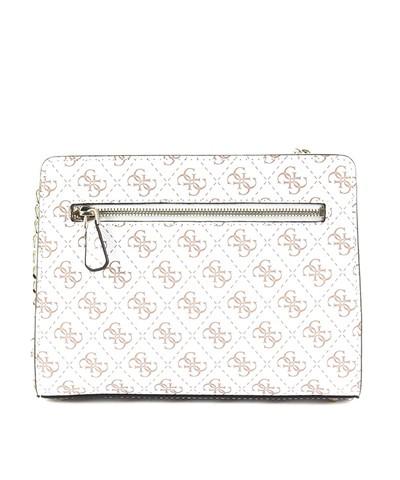 Crossbody Bag SG767114 Guess