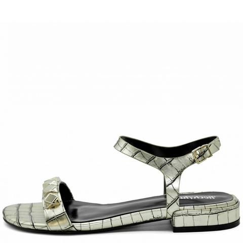Sandal 85298 RockAway