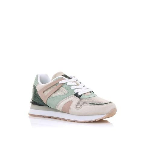 Sneaker 30491 Sixty Seven