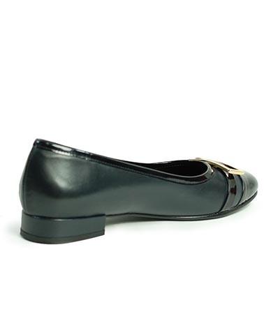 Shoe 1905 Gallo