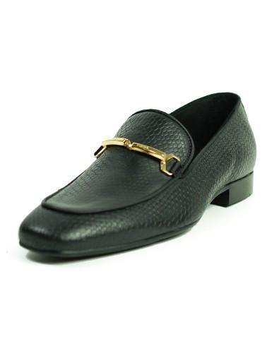 Sapato clássico 7144-0 Miguel Vieira, colecção primavera/verão.