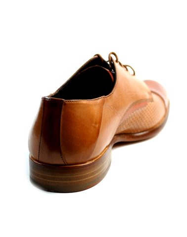 Sapato clássico 17182 Armando Silva