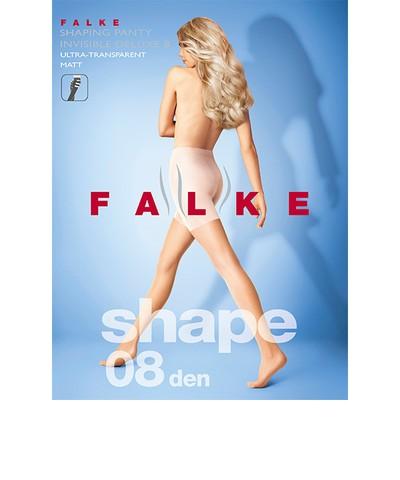 Collants 40600 Falke