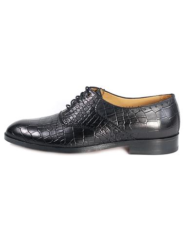 Shoes centenário