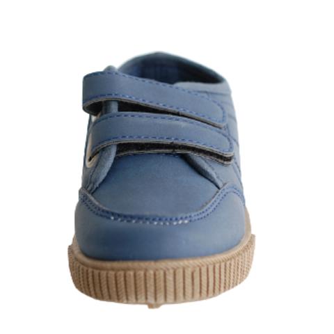 Sneaker S355 GulaShoes