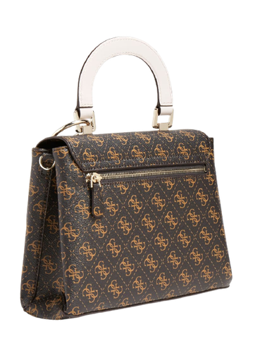 Bag SG796618 Guess