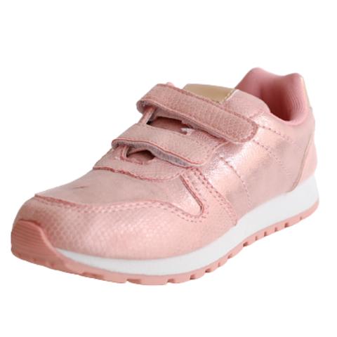 Sneaker ROS5-K06D GulaShoes