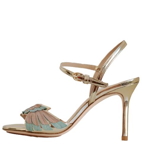 High heel 4917.06 Luis Onofre