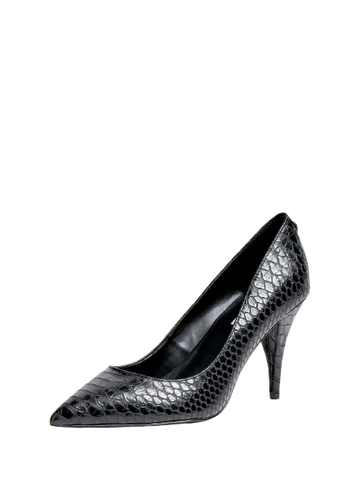 Court shoe FL8RJ2PEL08 GUESS