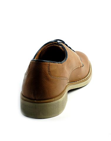 Sapato Clássico 70180 Imac