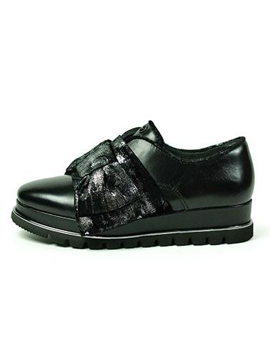 Sapato de Cunha 24700 Tamaris