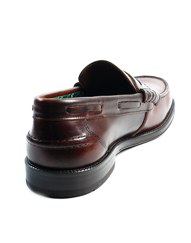 Sapato Clássico 97156 Yucca