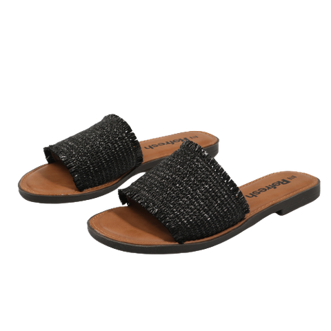 Sandal 72958 Refresh
