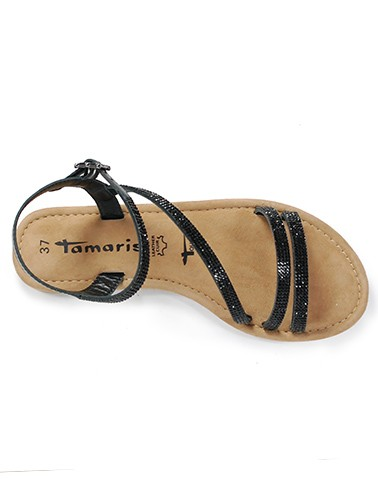 Sandália 28113 Tamaris