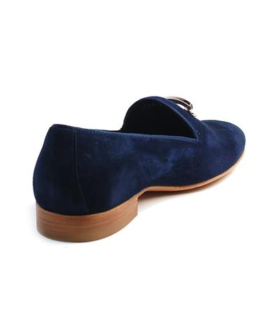 Sapato Clássico 4993 Miguel Vieira