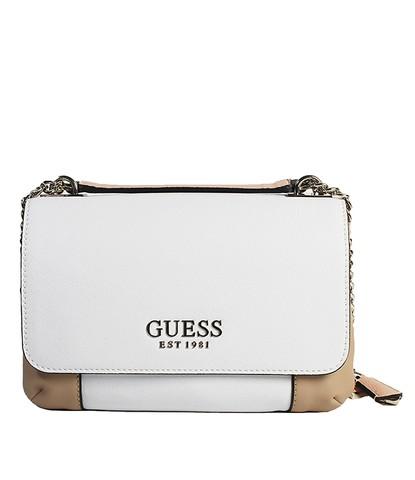 Crossbody Bag CB766921 Guess