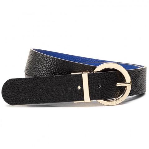 Belt 7420VIN35 Guess