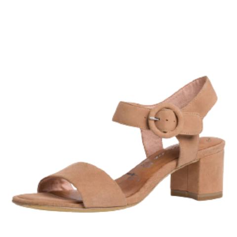 Sandal 28324 Tamaris