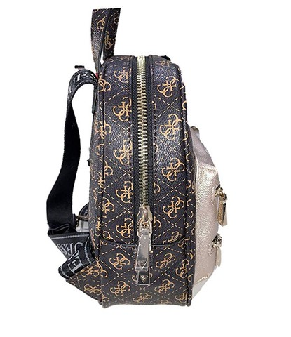 Backpack SG767432 Guess