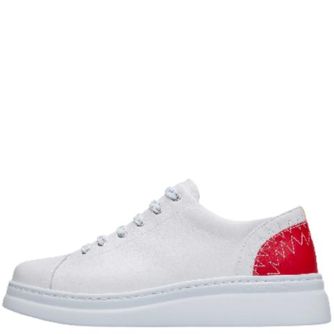 Sneaker K201229 Camper