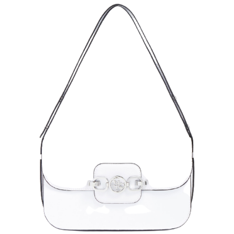 Bag VY811321 Guess
