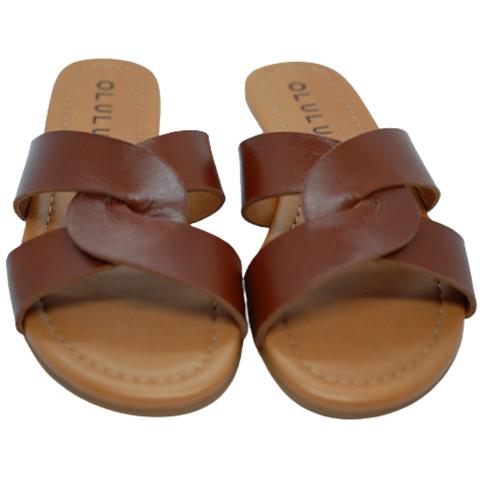 Sandália 20210 Olulu