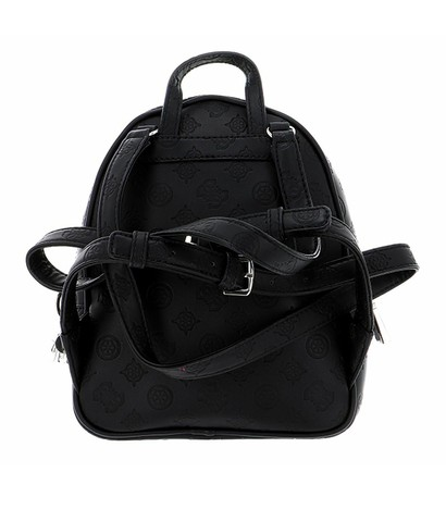 Backpack SG766232 Guess
