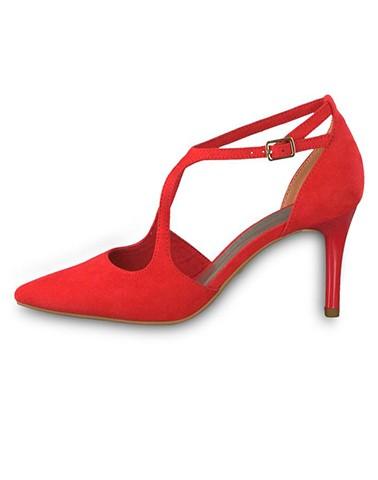 Sapato de Salto 24415 Tamaris