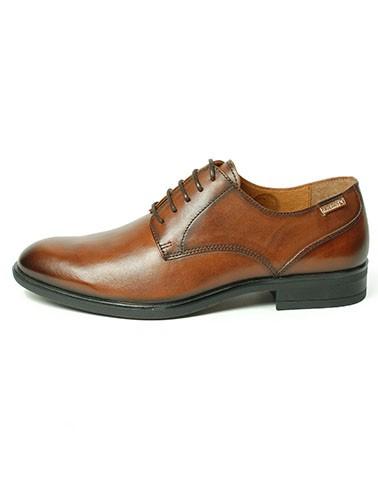 Sapato Clássico M7J-4187 Pikolinos