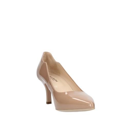 Sapato E011081DE Nero Giardini