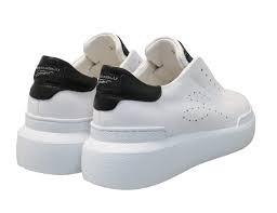 SS2024S466 Tosca Blu Sneaker