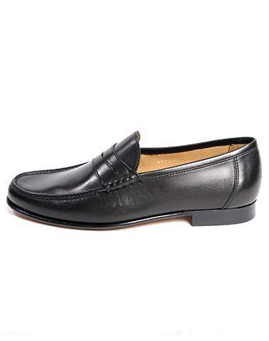 Sapato clássico 40054 Centenário