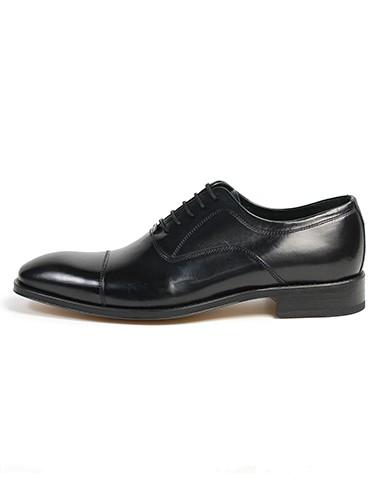 Sapato clássico 596 Cruz de Pedra