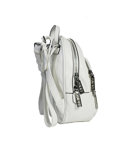 Backpack QY699431 Guess