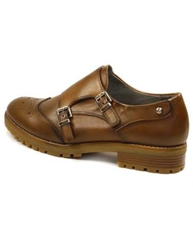 Sapato W4J-3603 Pikolinos
