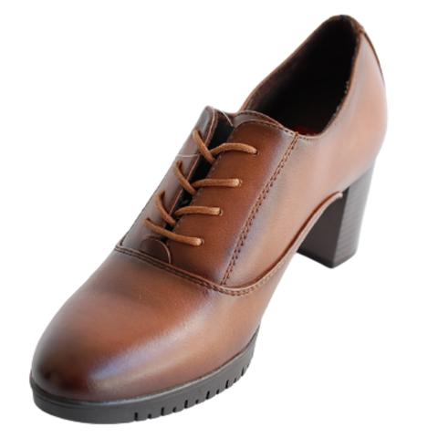 Sapato de Salto VR0110 VIRUCCI
