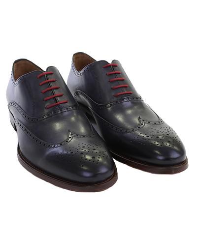 Sapato Clássico 19150 Armando Silva