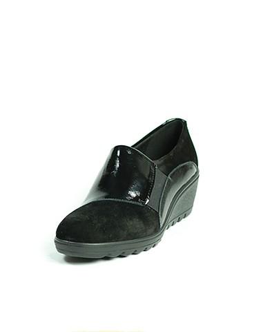 Sapato I47511 Imac