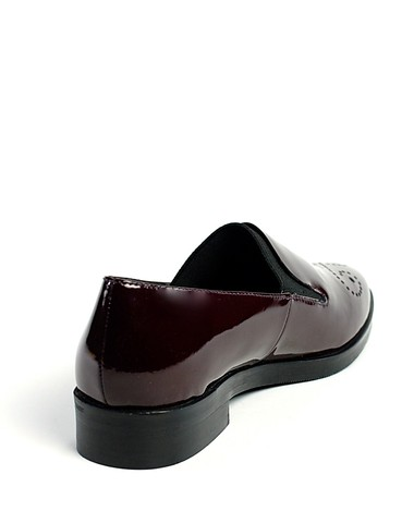 Bruno Premi shoes